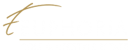 Euphoria Golf & Lifestyle Estate